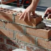 Absicherung für die Handwerker: das Bauhandwerkerpfandrecht