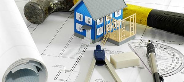 Haftet der Architekt bei einer Kostenüberschreitung?