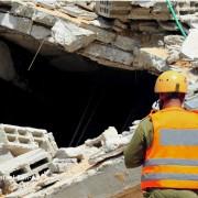 Braucht es eine Erdbebenversicherung? Ja oder Nein?