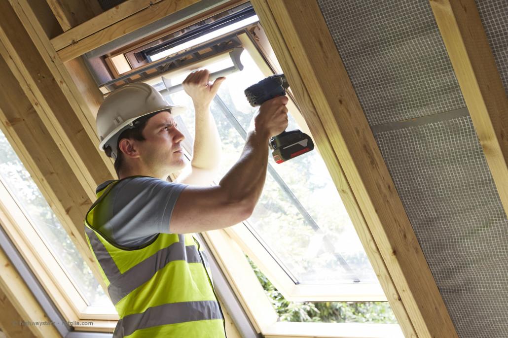 Fenster Sanieren Der Weg Zur Besten Ausführung