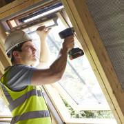 Fenster sanieren – der Weg zur besten Ausführung