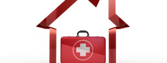 Schweizer Haus - einzigartige Qualität