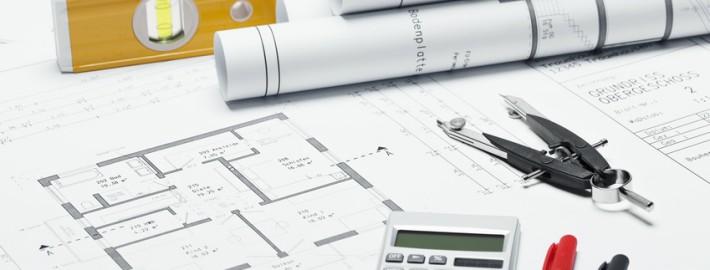 Bei Bauabnahme Einer Immobilie Geht Das Bauwerk In Die Obhut Des