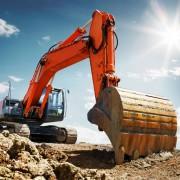 Baugrunduntersuchungen sind fundamental wichtig