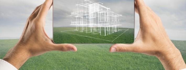 Bauherrenberatung: Wissen auf was es ankommt.