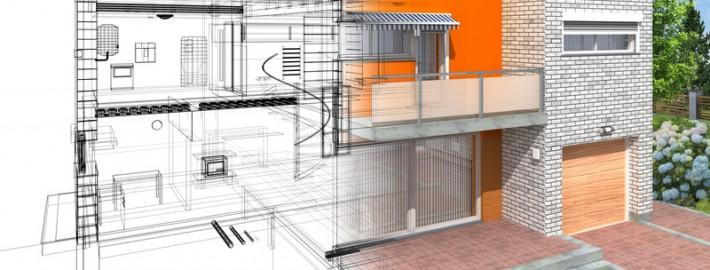 Bauszene.ch: Der online Bauratgeber