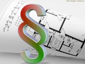 Bauverträge, was gilt es zu beachten