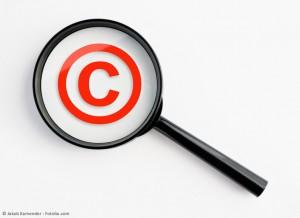 Urheberrecht vertraglich regeln!