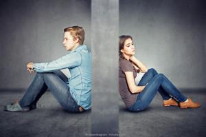 Hauseigentümer aufgepasst: Gesetzliche Regelungen bei einer Scheidung