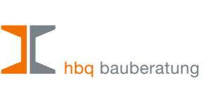 hbq bauberatung GmbH: Ihr Spezialist für Bauplanung, Begleitung und Bauabnahme