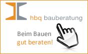 hbq-bauberatung.ch: Beim Bauen gut beraten