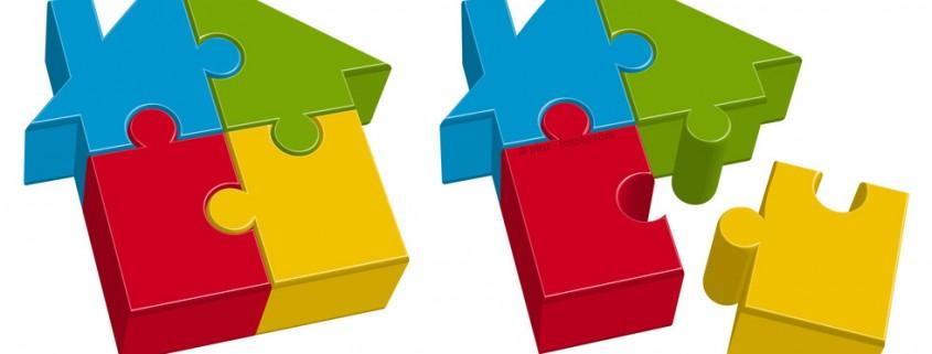 Massivhaus oder Fertighaus? Vorteile im Überblick