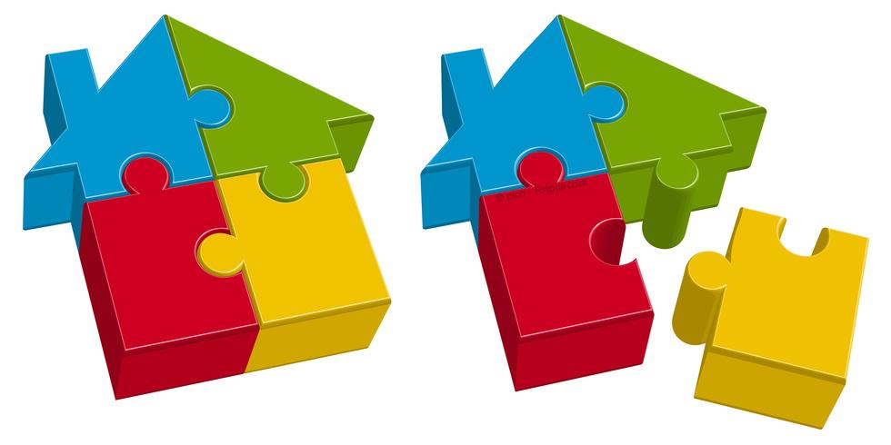 massivhaus oder fertighaus vorteile im berblick. Black Bedroom Furniture Sets. Home Design Ideas