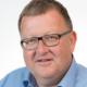 Bauberater Othmar Helbling im Gespräch