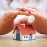 Rechtsschutzversicherungen für Bauherren und Immobilienkäufern